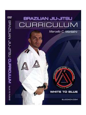 White to Purple Combo