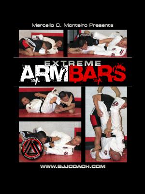 BJJ Extreme Armbar