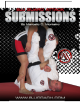 Guard Submission Attacks